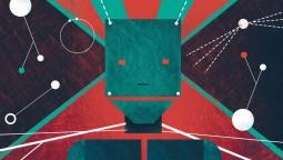 Ученые из Кембриджа создали мод к Civilization V с реализацией сценария развития сильного ИИ