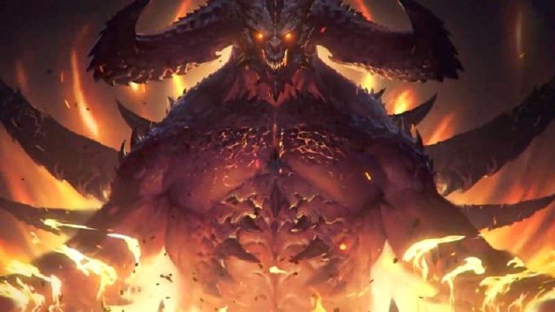 """Редактор USgamer: Думаете китайцам нужна Diablo: Immortal? Их просто сделали """"козлами отпущения"""""""