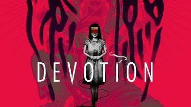 Devotion возможно больше никогда не поступит в продажу