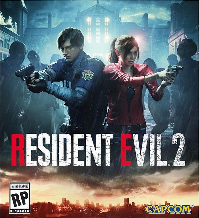 Resident Evil 2 Remake.png