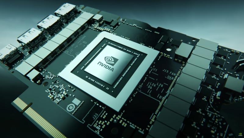 """NVIDIA готовит видеокарты серии GeForce RTX 30 """"Lite Hash Rate"""" для борьбы с майнингом криптовалюты, доставка в мае"""