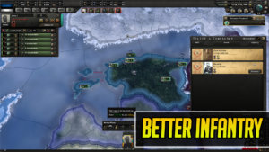 837988748_preview_better infantry
