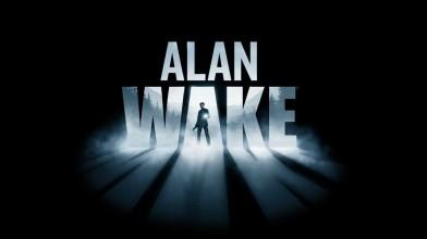 Remedy о сиквеле Alan Wake: права на серию принадлежат нам, но не всё так просто