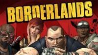 ��������� Borderlands ��������� ��� ����� ��������