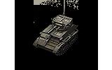 Light Mk. VIC
