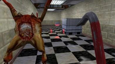Первый Half-Life запустили на восьми графических процессорах 3dfx Voodoo 2
