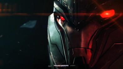 Начался прием заявок на бета-выходные Transformers Universe