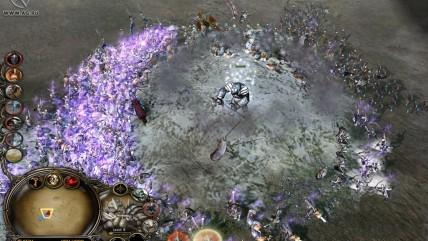 скачать игру властелин колец битва на севере 2 через торрент - фото 8