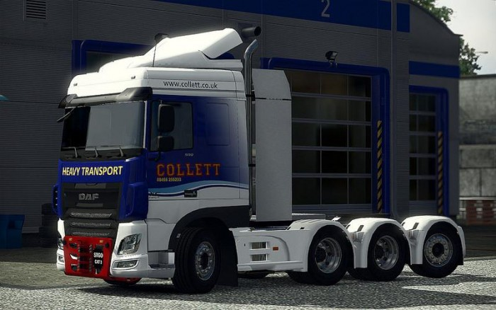 http://www.modhub.us/uploads/files/photos/2015_06/heavy-haulage-chassis-addon-for-daf-e6_2.jpg
