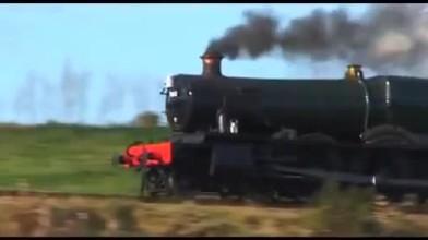 """Trainz A New Era """"Трейлер"""""""
