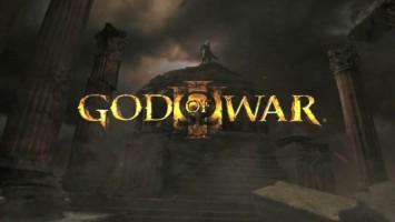 Два новых скриншота God of War 3 Remastered в 1080p