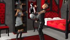 EA прекращает поддерживать Sims 2.