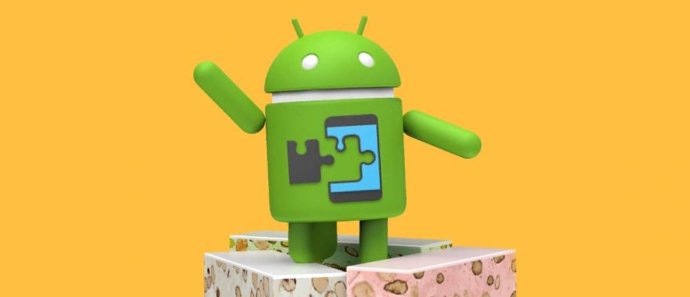 Временная раздача игр в Google Play Market!