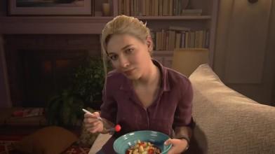Моддер показал одну из сцен Uncharted 4 с видом от первого лица