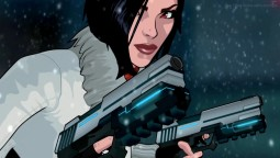 Релиз Fear Effect Sedna состоится 6 марта на PS4, Xbox One, Switch и PC