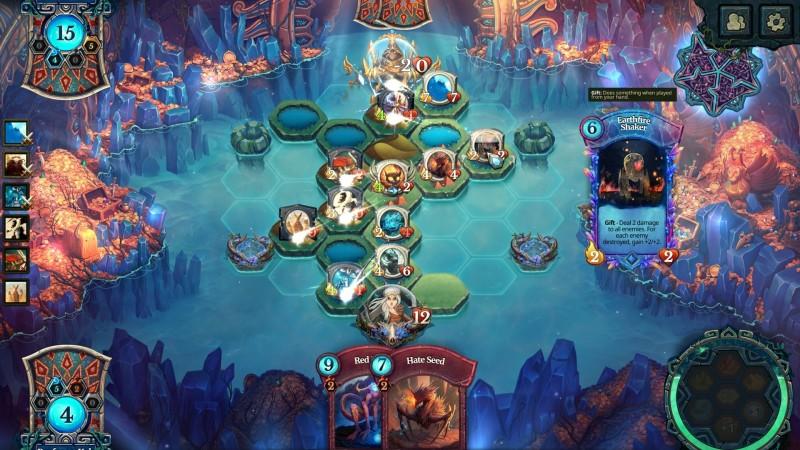 http://fast.gameguru.ru/clf/df/da/e9/3e/news.29376c60f04aa401.jpg?2