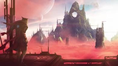 Stellaris - Новый трейлер и дата выхода консольной версии