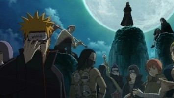 PC-версия Naruto Storm 3 Full Burst продалась достаточно хорошо, чтобы следующая игра серии снова появилась на PC