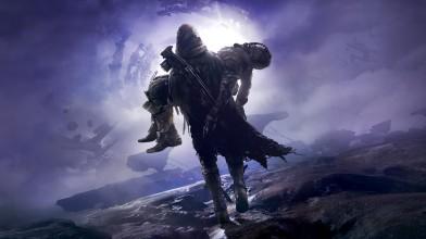 4 июня в Destiny 2 начнется сезон Изобилия