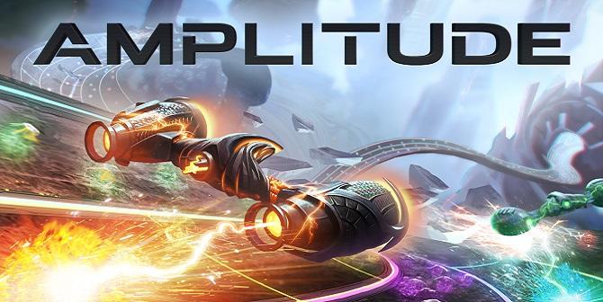 Опубликованы первые оценки игровых изданий для музыкального ритм-экшена Amplitude