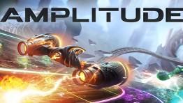 Оценки игровых изданий для музыкального ритм-экшена Amplitude