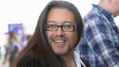 Джон Ромеро опроверг заявления бывшего сотрудника id Software об авторстве мультиплеерных карт Quake