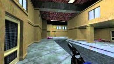 Вышла демо-версия фанатского проекта Half-Life Black Mesa: Azure Sheep