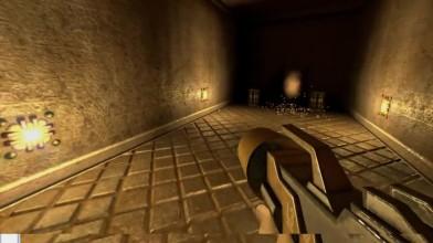 Quake 2 - Новые модели оружия