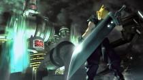 Выпущено новое видео для Final Fantasy 7 Remako HD Graphics Mod версии 2.0
