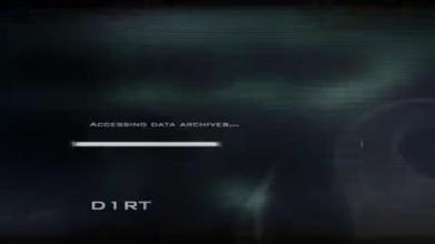 Origin of the Species E3 2005 #2