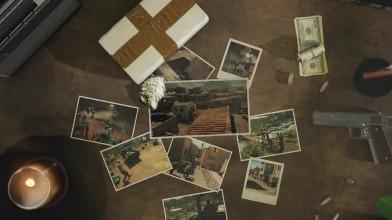 Narcos: Rise of the Cartels - Тизер игровой адаптации сериала от Netflix