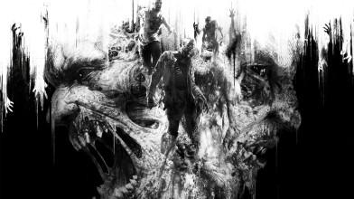 Techland поставила на паузу съемки фильма по Dying Light
