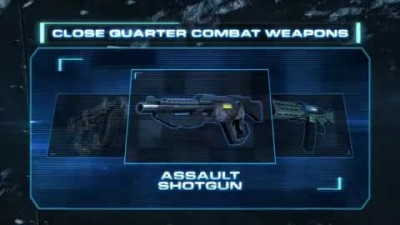 "Lost Planet 3 ""Бонус предзаказа BestBuy  - Assault Pack"""