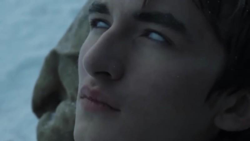 Вечный враг Короля Ночи: эту правду о 3-х глазом вороне нужно узнать перед 8 сезоном Игры Престолов