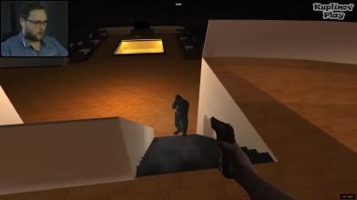 Практически идеально  Sneak Thief #3 (Kuplinov  Play)