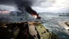 "Battlefield 4 ""Ваши лучшие видео №12 - REAL BATTLEFIELD by TheBF4Productions от R4GE"""