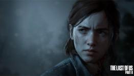 The Last of Us Part II выйдет 27 сентября?