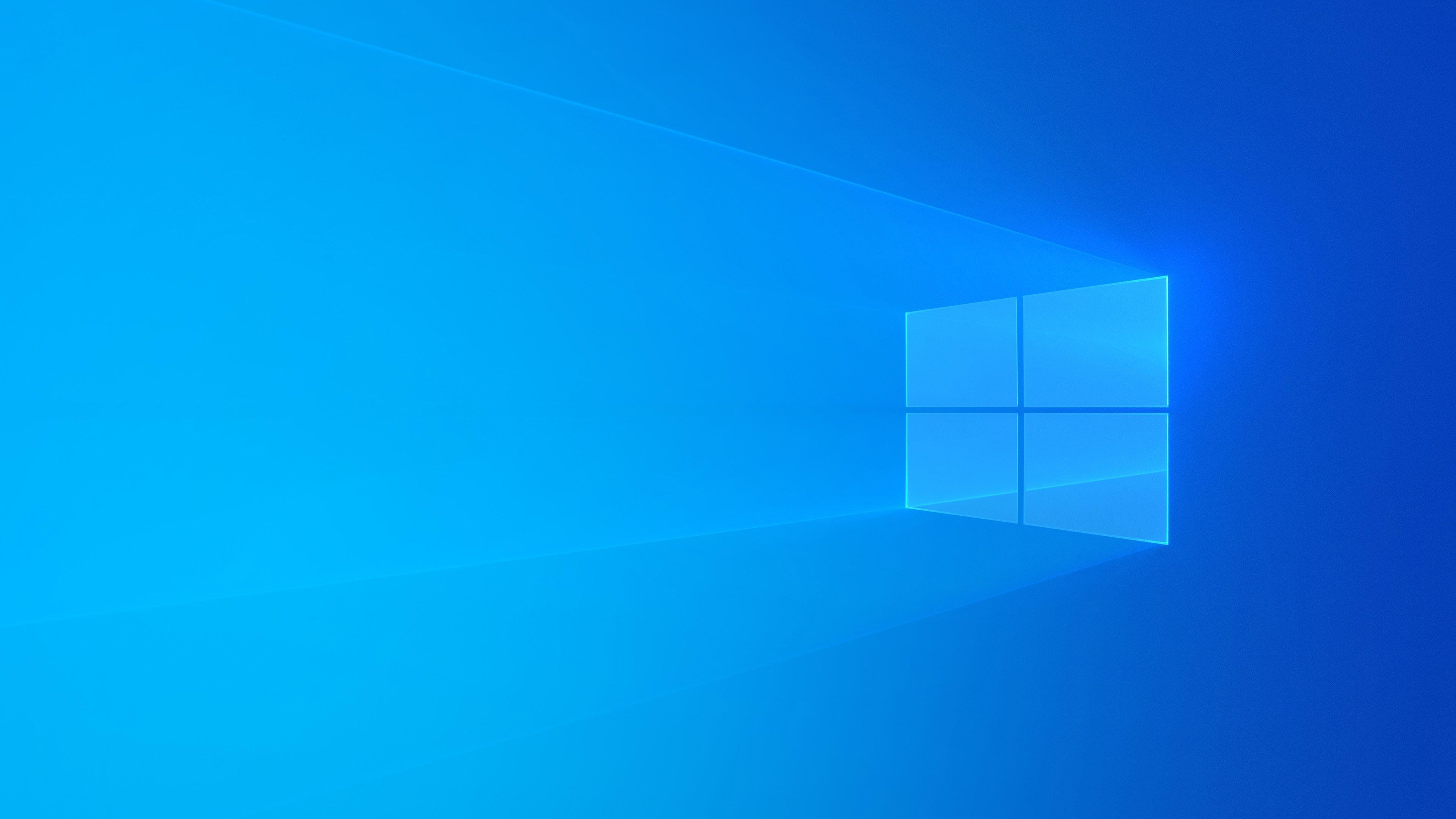 Как уменьшить использование оперативной памяти в Windows 10