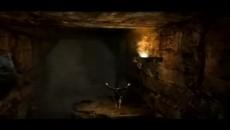 Tomb Raider: Underworld видеопрохождение. Часть 2 - Нифльхейм.
