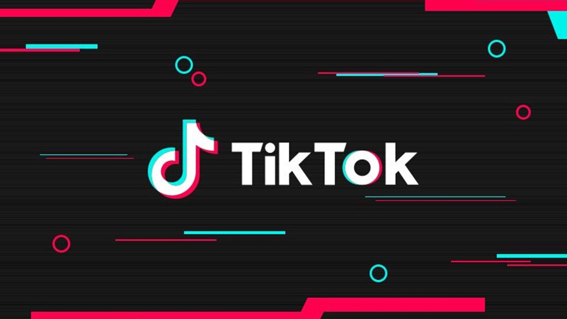 Компания Bytedance создатели сервиса TikTok, начинают разработку собственных игр