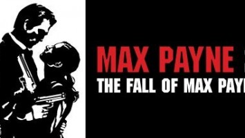 Вперед в прошлое: Max Payne 2: The Fall of Max Payne