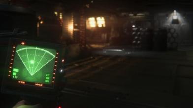 Появилась новая информация о следующем проекте от авторов Alien: Isolation