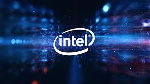 От Core i3-10100 за $130 до Core i9-10900KF за $500: настольные