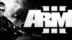 Самые красивые иллюстрации из Steam: ARMA III