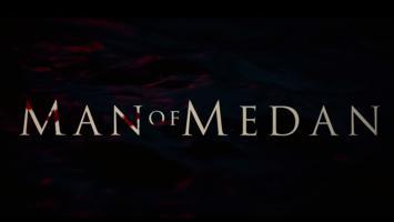 Хоррор Man of Medan получил новый геймплейный ролик