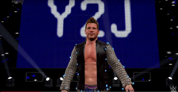 Патч К Игре Jericho