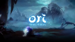 Создатели Ori and the Will of the Wisps скоро удивят всю индустрию