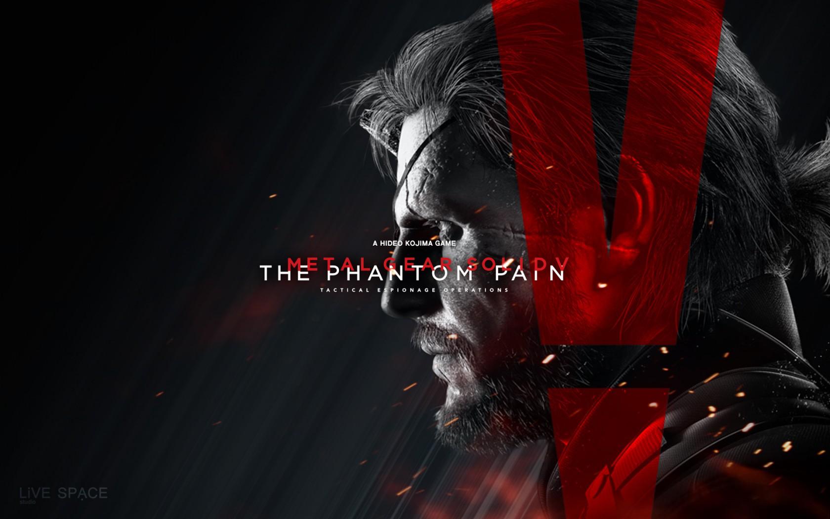 Metal Gear Solid Скачать Русификатор