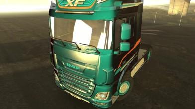Euro Truck Simulator 2 - Обзор бета патча 1.35