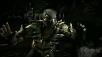 "Mortal Kombat X ""��������"""